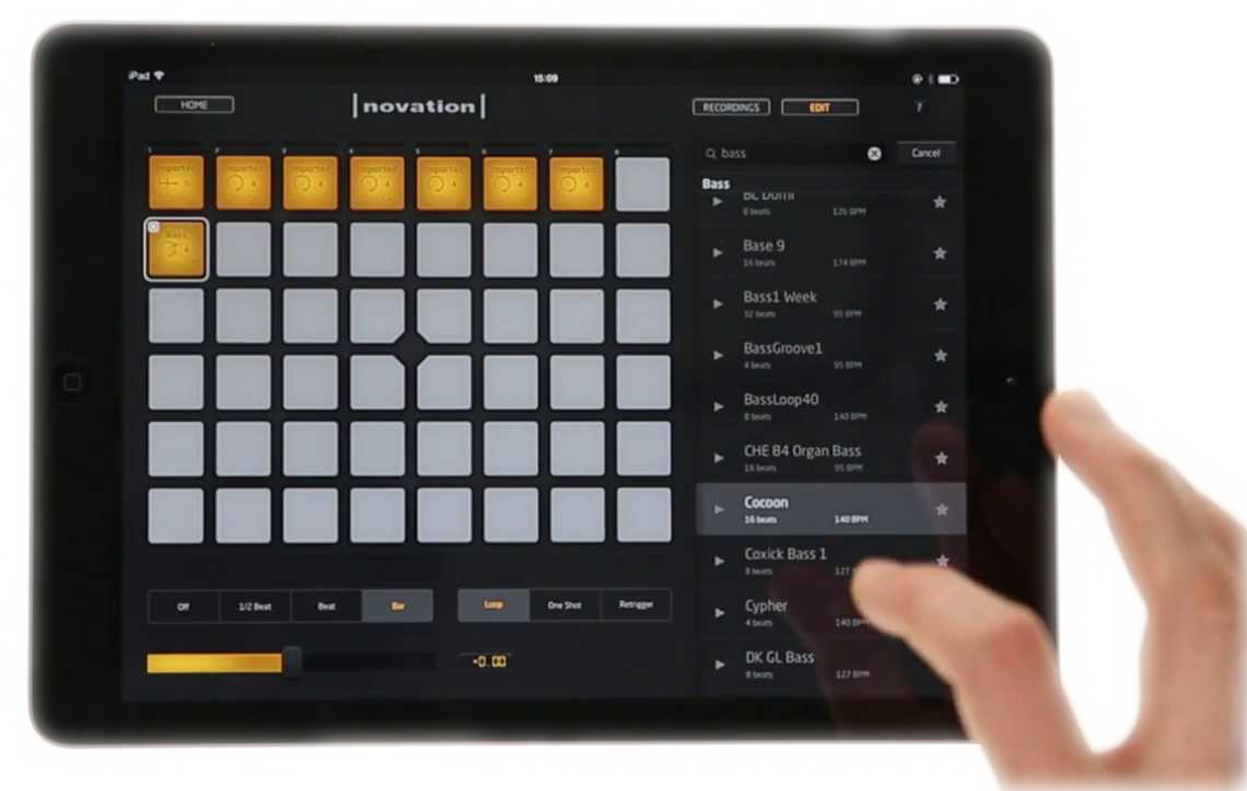 How To Use LaunchPad