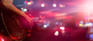 Online Beginner Guitar Lessons